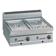 Tischgeräte 700 Elektro