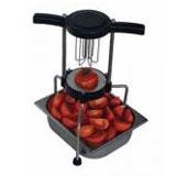 Tomatenschneider / Früchteschneider