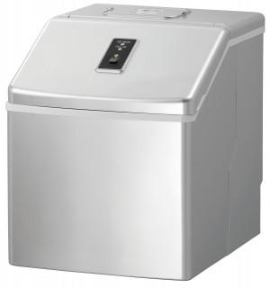 Eiswürfelbereiter Compact II