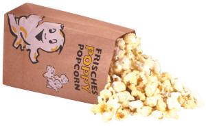 Popcorntüten Poppy Eco 3 Liter
