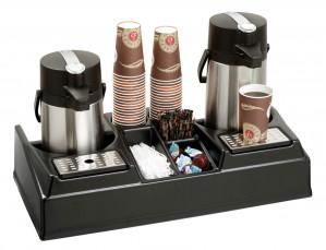 Kaffeestation