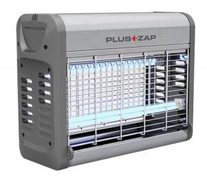 Insektenvernichter PlusZap 16