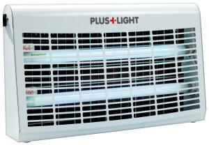 Insektenvernichter Pluslight 30