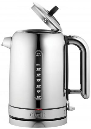 Dualit Classic Wasserkocher