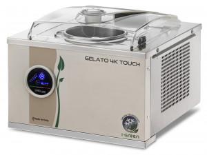 Eismaschine Gelato 4K Touch