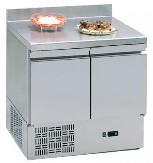 Kühltisch 880x700x830 mm
