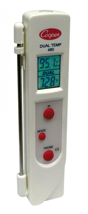 Thermometer 480
