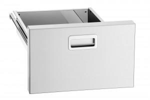 Schublade 900, B400, 2er-Set