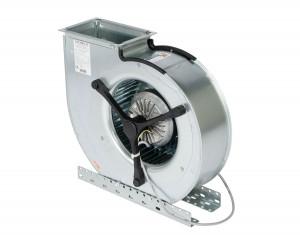 Fischbach Compact Gebläse CFE 840/D 500