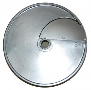 Sichelmesserscheibe 1 mm