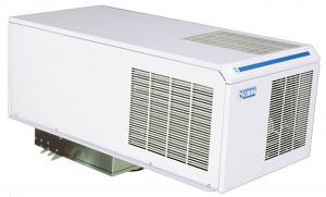 Deckenaggregat für Kühlzelle