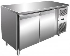 Kühltisch,1360 mm x 700 mm x 960 mm