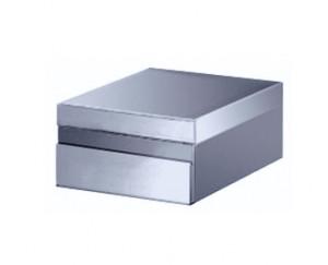 Schublade für Arbeitstische 700