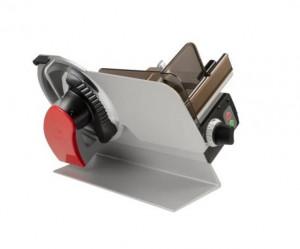 Aufschnittmaschine, Graef Concept 25 schräg