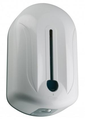Automatischer Desinfektionsmittelspender ADM11