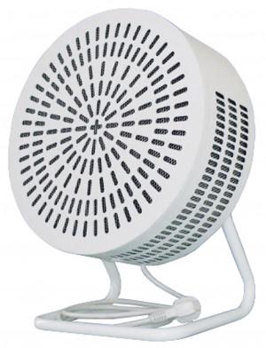 Luftreiniger Clean Air mit Spezial-Filter-System