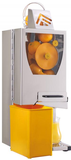 Automatische Orangenpresse Ministar