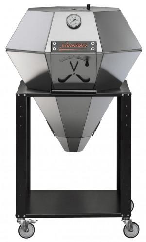 Diamant Grill Kompakt-Set