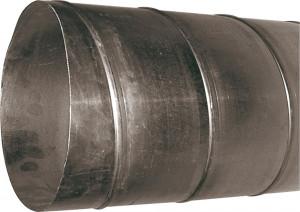 Abluftrohre Ø 250mm
