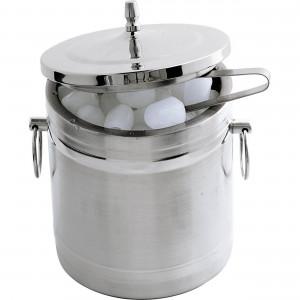 Eiseimer, 3 Liter