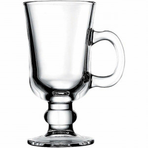 Irish Coffee Glas 0,225 Liter