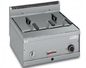 Elektro Nudelkocher, 25 Liter