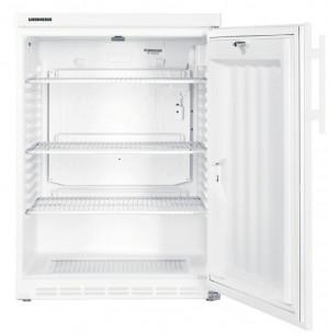 Kühlschrank, statische Kühlung, 160 Liter